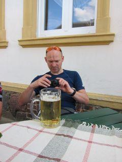 warme Salzkartoffeln 053