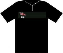 ESK_Shirt06