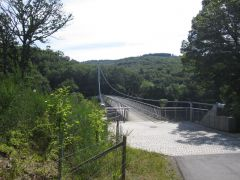 Eifel_Nationalpark 013