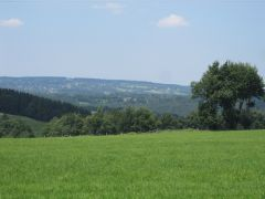 Eifel_Nationalpark 077