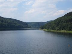 Eifel_Nationalpark 093