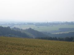Eifel_Nationalpark 106