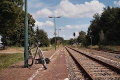 2011_08_06_-_14-25-00 Wilhelmshorst-Treuenbrietzen