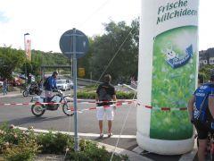 Erbeskopfmarathon 2011 017