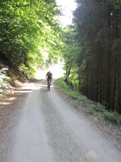 Erbeskopfmarathon 2011 026