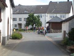 Erbeskopfmarathon 2011 032
