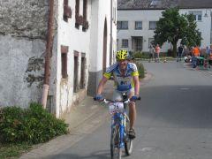Erbeskopfmarathon 2011 033