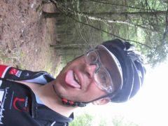 Erbeskopfmarathon 2011 043