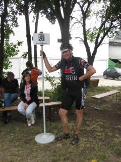 Erbeskopfmarathon 2011 049