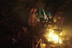 2011_12_27_-_17-11-46 Gulasch