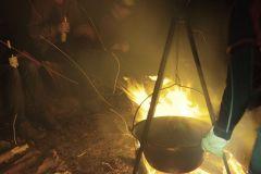 2011_12_27_-_17-28-28 Gulasch