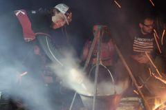 2011_12_27_-_18-16-56 Gulasch