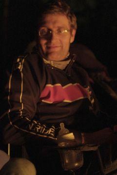 2011_12_27_-_18-29-00 Gulasch