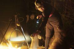 2011_12_27_-_18-59-38 Gulasch
