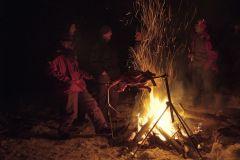 2010_12_27_-_17_22_46_Weihnachtsfeuer