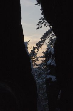 2010_11_27_-_15_42_08_Elbsandsteingebirge