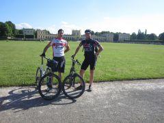 Sommerbiketour2010 006