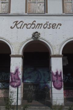 Langerw_-Kirchm_028