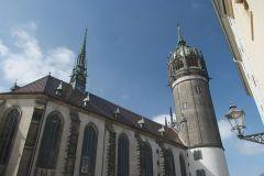 2011_04_09_-_10_43_04_Wittenberg-Belzig