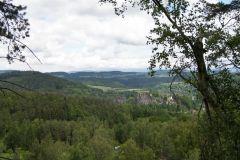 Harzsturm_020