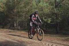 2011_11_26_-_11-07-02 Br_ck-Belzig