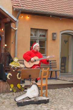 2011_11_26_-_14-59-12 Br_ck-Belzig