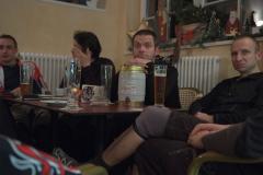 2011_11_26_-_17-17-30 Br_ck-Belzig