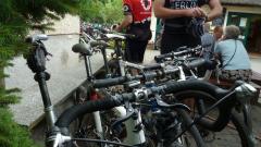 20110613_Crossen_0882