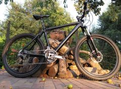 Simones_Bike
