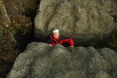 boofen 2009_11_27-29_010