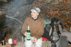 boofen 2009_11_27-29_027