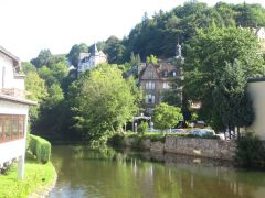 Eifel_Nationalpark 006