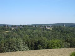 Eifel_Nationalpark 007