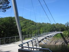Eifel_Nationalpark 019