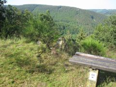 Eifel_Nationalpark 048