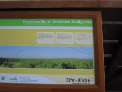 Eifel_Nationalpark 122