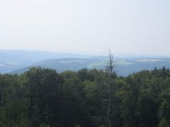 Eifel_Nationalpark 123