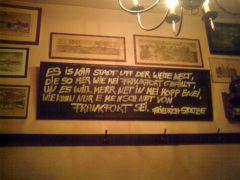 Stoltze_Gedicht