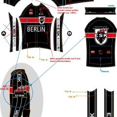 BERLIN_correct_klein