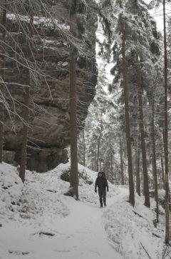 2010_11_29_-_10_28_00_Elbsandsteingebirge