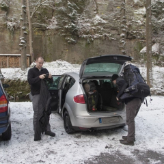 2010_11_27_-_14_12_32_Elbsandsteingebirge