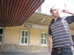 Erbeskopfmarathon 2011 001