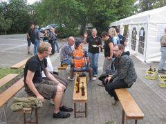 Erbeskopfmarathon 2011 005