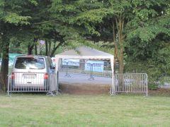 Erbeskopfmarathon 2011 006