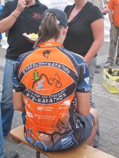 Erbeskopfmarathon 2011 008