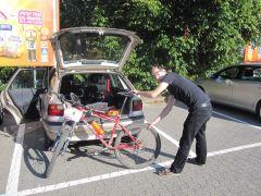 Erbeskopfmarathon 2011 012
