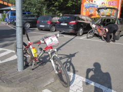 Erbeskopfmarathon 2011 013