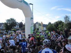 Erbeskopfmarathon 2011 018