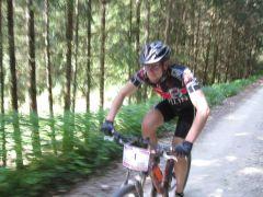 Erbeskopfmarathon 2011 025