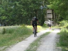 Erbeskopfmarathon 2011 031
